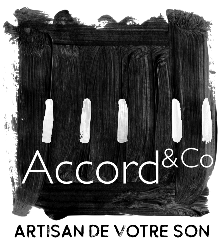Accord & Co